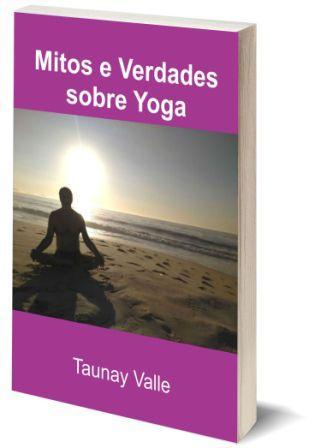 Yoga Integral Sistema Taunay Valle